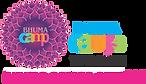 Bhuma Camps Logo.png