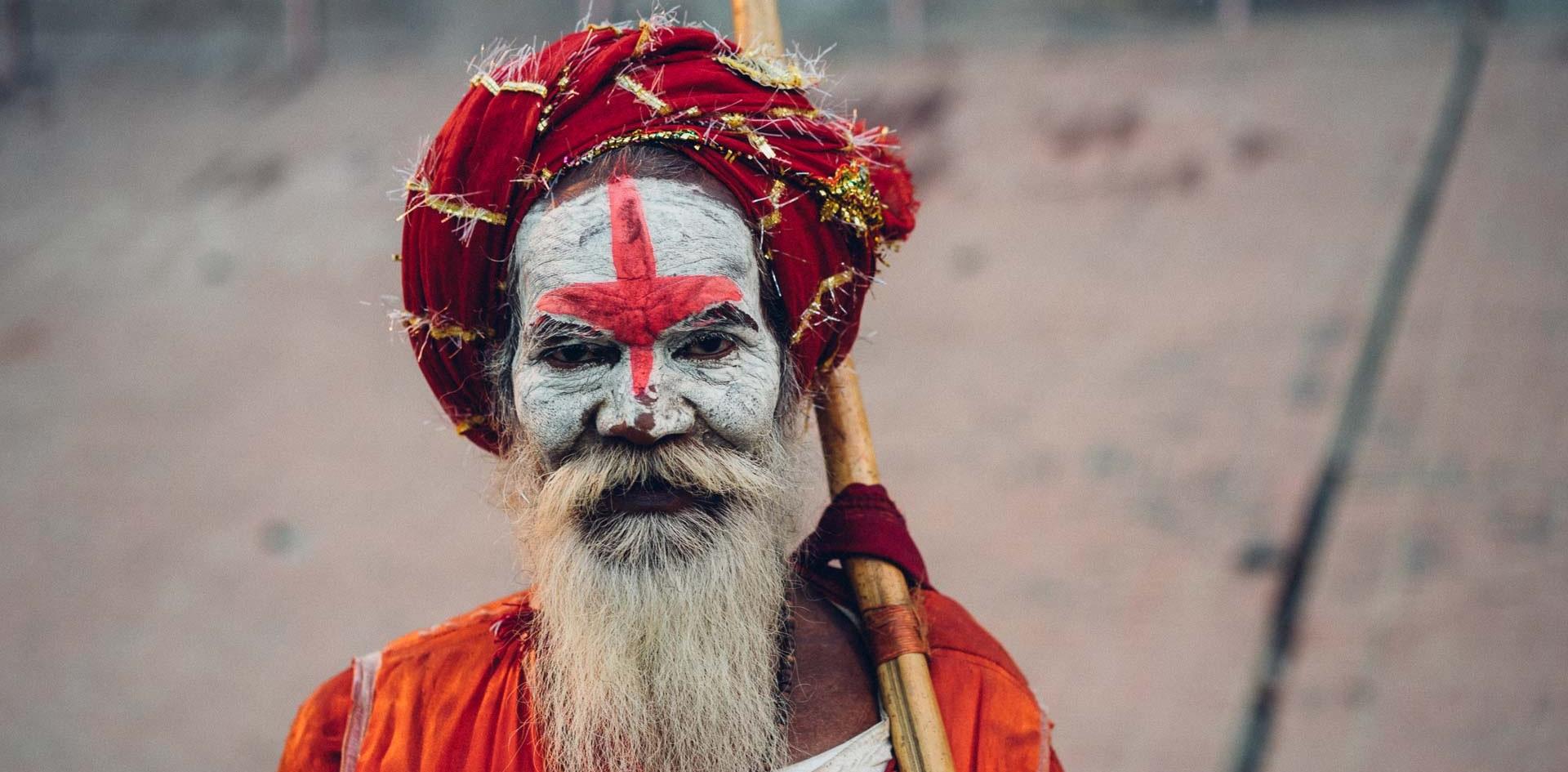 india-1137014.jpg