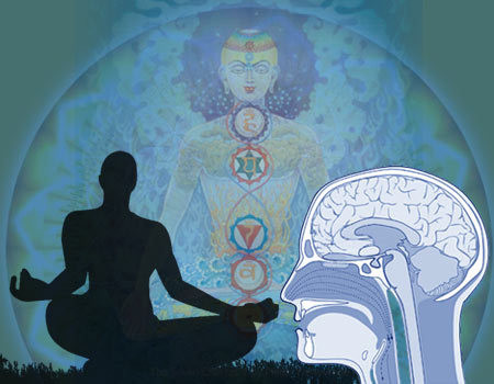 MEDITATION – THE KEY TO DISCOVER OUR GREATEST POWER