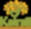 kairali-logo.png