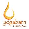 yogabarn.png
