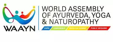 AYUSH Industry Panjandrums with World Assembly on Ayurveda, Yoga & Naturopathy