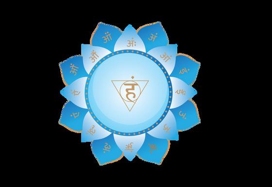 Understanding Tantric Yoga