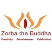Zorba logo.png