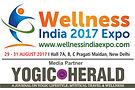 Wellness Expo.jpg