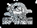 Govardhanashram-logo.png