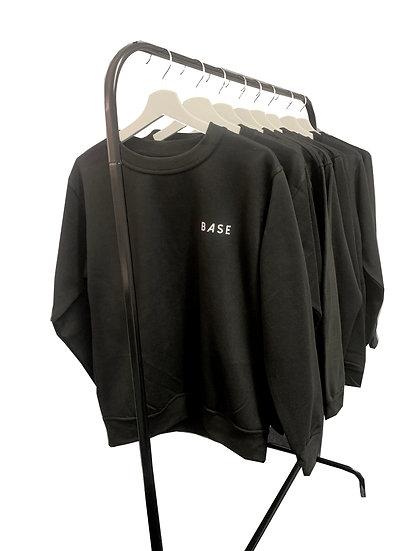 BASE Sweatshirt
