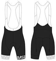 black bib shorts copy.jpg