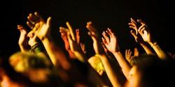 adoración_y_alabanza