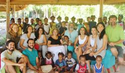 ht 2016_misión haití_8dic_ (5)