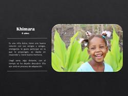 Khimara