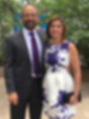 foto pastor con su esposa.jpeg