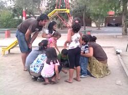 misiones-la-plaza-del-Parque-Las-Mercedes.jpg