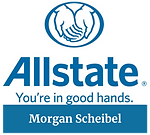 Allstate Morgan with name_edited.png