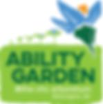Ability Garden logo.png