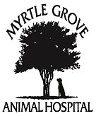 Myrtle Grove Animal Hospital Logo.jpg