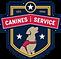 CFS-Logo-Concepts-Final2_Main.png