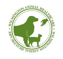 Wilmington Animal Healthcare Logo.jpeg
