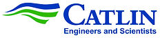 CATLIN Engineers and Scientists logo.jpg
