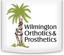 wilmington-orthotics-and-prosthetics-log