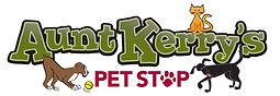 Aunt Kerrys logo.jpg