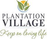 Plantation Village logo.jpg