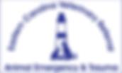 ECVR logo.png