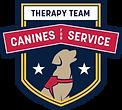 CFS-Logo-Concepts-Final2_Therapy-Main.pn