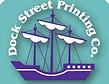 Dock Street Printing_edited.png