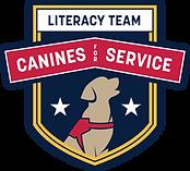 CFS-Logo-Concepts-Final2_Literacy-Main.p