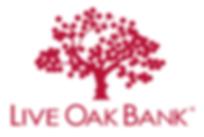 live oak bank_edited.png