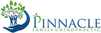 Pinnacle Family Chiropractic Logo.jpg