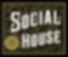 Social House Label TM high res-01.png