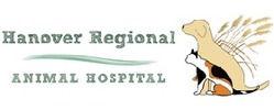 Hanover Regional Animal Hospital_edited.