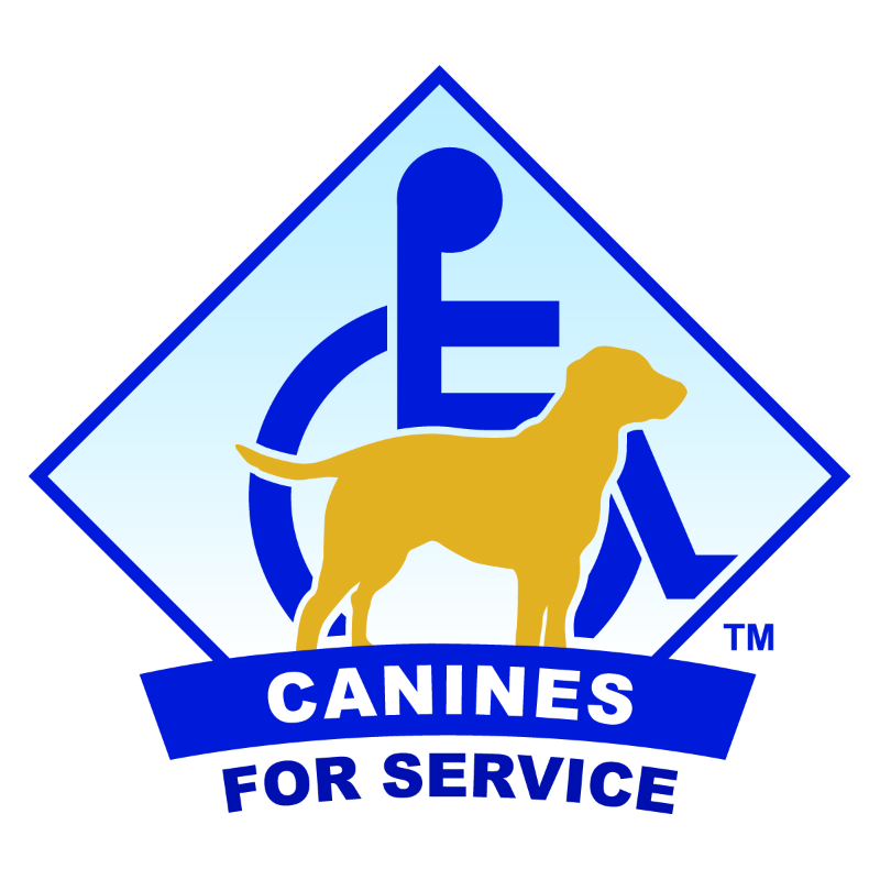 (c) Caninesforservice.org