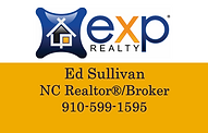Ed Sullivan EXP Realty logo.png