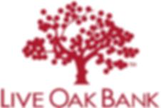 live-oak-banking_owler_20160226_182610_o