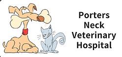 Porters Neck Vet full logo_edited.png