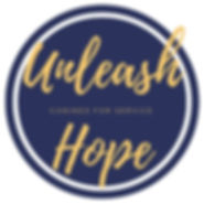 Unleash Hope Logo 2.jpg