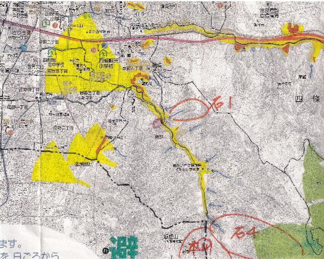 本川と権現川4-1.png