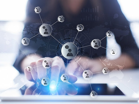 The Consumer in the PLM Workflow: 'The Future of Business'