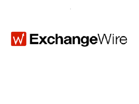 SoundOut in Exchange Wire: The Elephant in the Changing Room