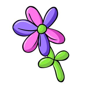 flower-blank.png