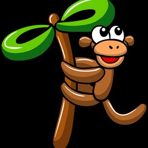 bballoonanimal_monkey.png