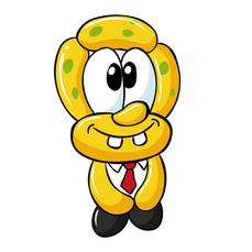 sponge-nolabel.fw.png
