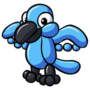 parrot-blank.png