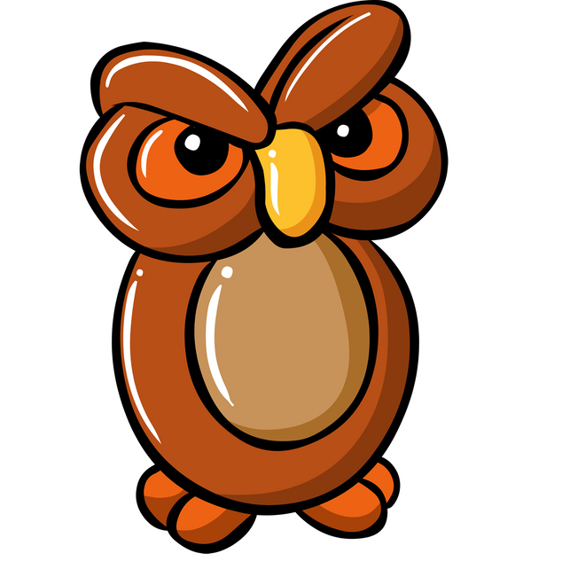 owl-blank.png