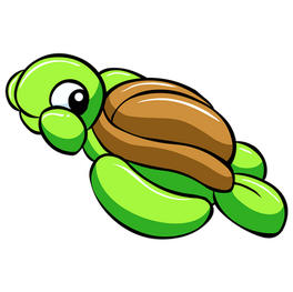 seaturtle-blank.png