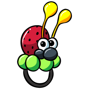 ladybug-blank.png