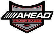 AHEAD Armor Cases_Logo_2014_edited.png